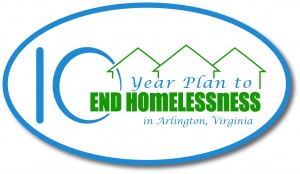 10 Year Plan Logo