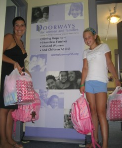 Doorways_Back_to_School_Donors