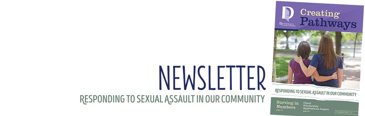 Fall 2015 Newsletter banner (2)