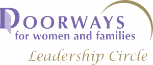 Leadership-Circle-Logo
