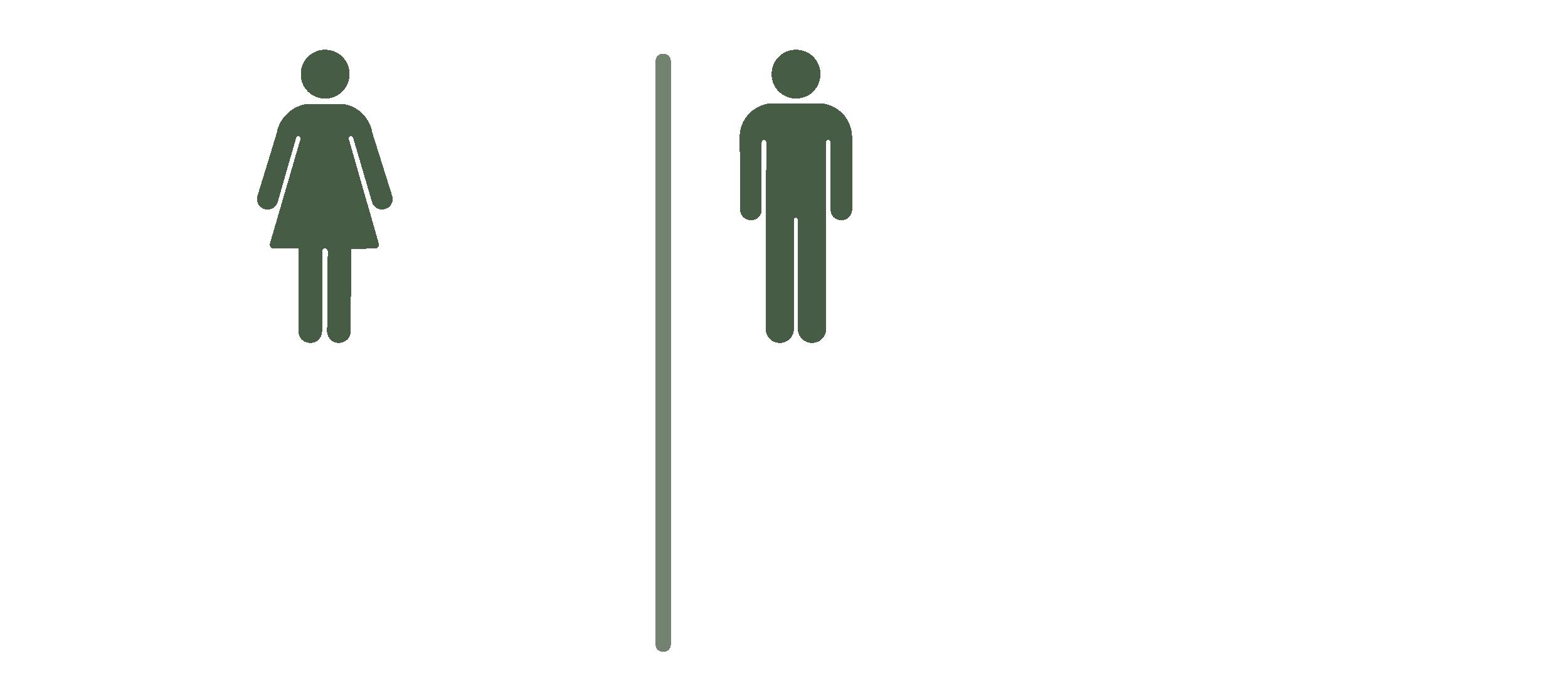 doorways_graphics_Stat 1