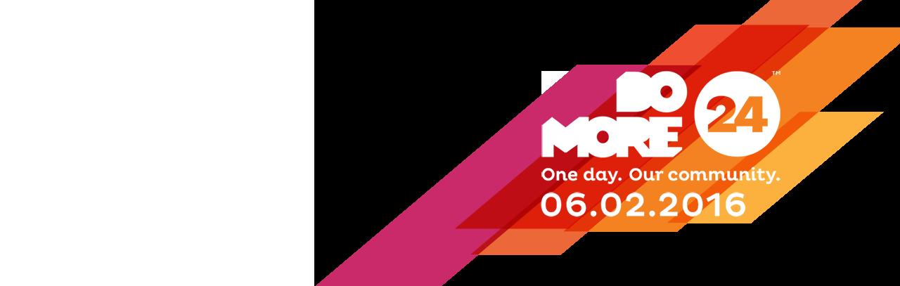 Do-More-24-website-homepage-banner