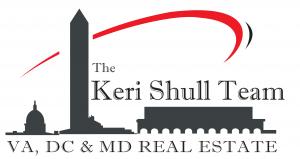 Keri Shull Team