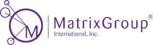 matrix-group-logo