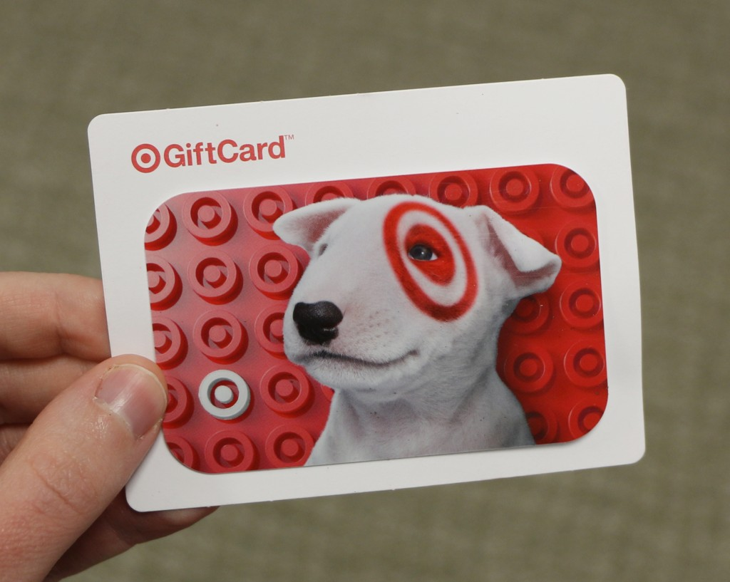 Donate Gift Cards | Doorways for Women and Families